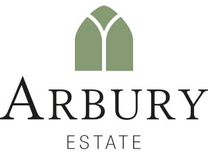 Arbury Estate